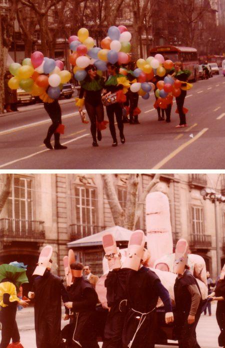 Carnaval81_242 p